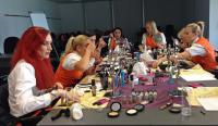Gallerie Make-Up Coaching